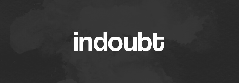 indoubt ministries
